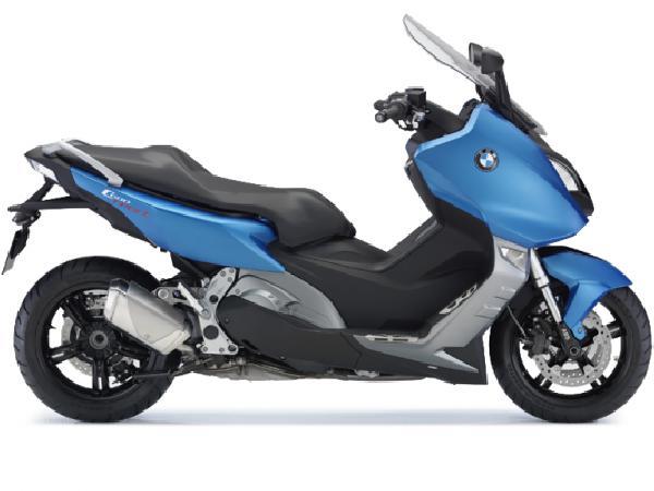 Мотоцикл из Москва в д. Ельня