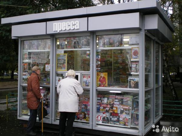 перевозка торговый киоска недорого догрузом из пушкинский район.ПОС. лесной в Тамбов