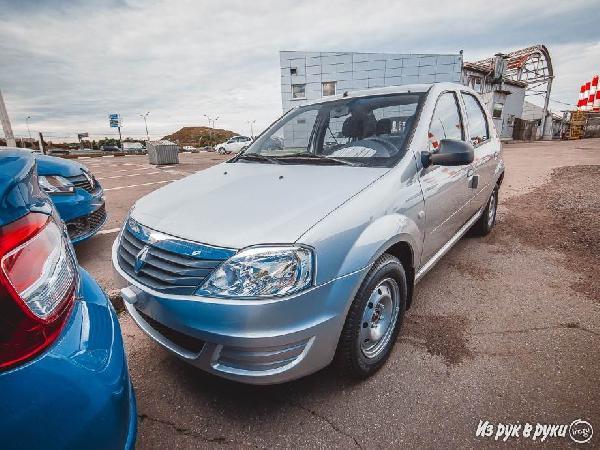Перевозка авто сеткой из Сосногорска в Воркуту