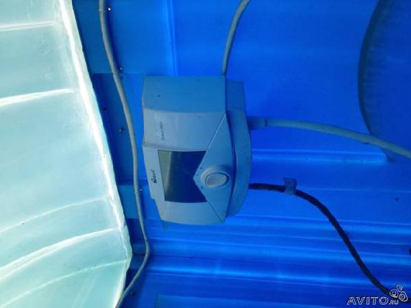 Заказ грузового автомобиля для доставки вещей : Душевая кабина из Кордона лесн-во в Белозерово