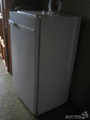 Транспортировать холодильник из Томска в село Тимирязевское