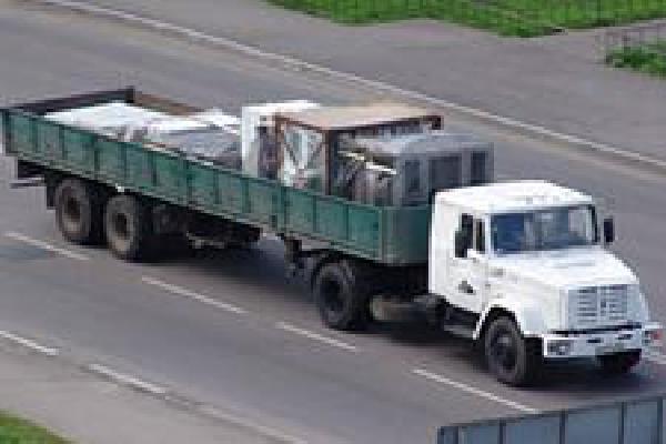 Сколько стоит транспортирвока мусорных контейнеров из Тула в Фрязино