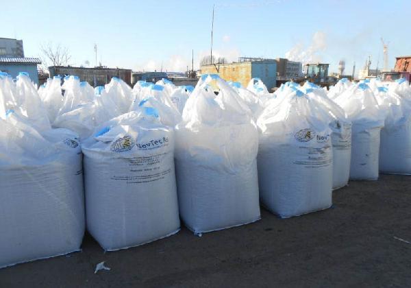 Сколько стоит грузоперевозка строительных грузов из город Тольятти в Нижний Новгоро