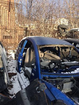 перевозка крышу автомобилю фольксваген жука как догрузом беза уп дешево попутно из Владивосток в Новосибирск