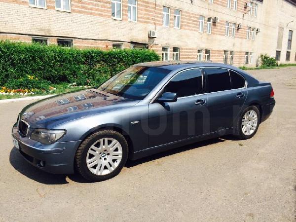 Перевозка автомобиля из Чита в Уфа