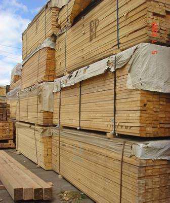 Перевозка ЛЕСА вагонами из колпашево томская область в Новосибирск