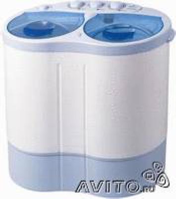 Заказ отдельной машины для доставки вещей : стиральная машина по Шатуре