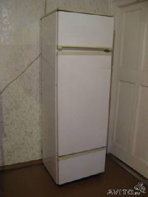 Заказ авто для перевозки вещей : Холодильник по Санкт-Петербургу