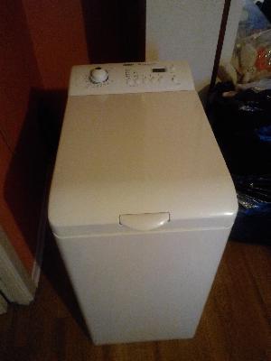 Перевезти стиральна машину по Сестрорецку