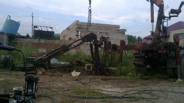 Грузоперевозки на газели гидроманипулятора стоимость догрузом из Новгородская обл Боровичи в Томск