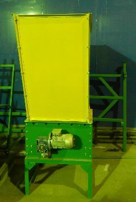 Грузопереовозки оборудования недорого из Ржев в Долгопрудный