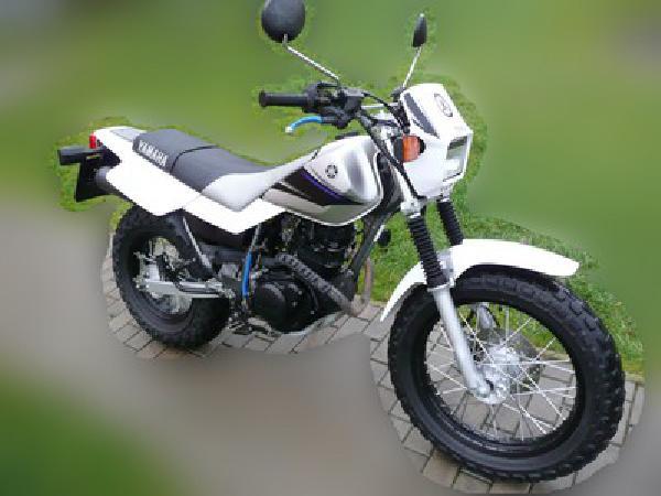 Перевозка мотоцикла из Москва в Ульяновск