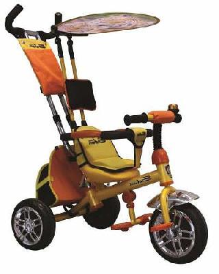 Отвезти атвотранспортом детскую коляску, детский велосипед, детский автокресло из Белоруссия, Минск в Россия, Челябинск