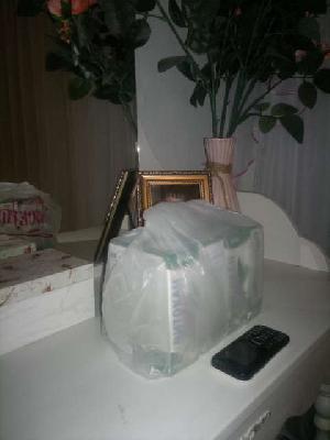 Заказ газели тент для перевозки перевезки лекарств с краснодара в абхазию из Россия, Краснодар в Абхазия, Сухум