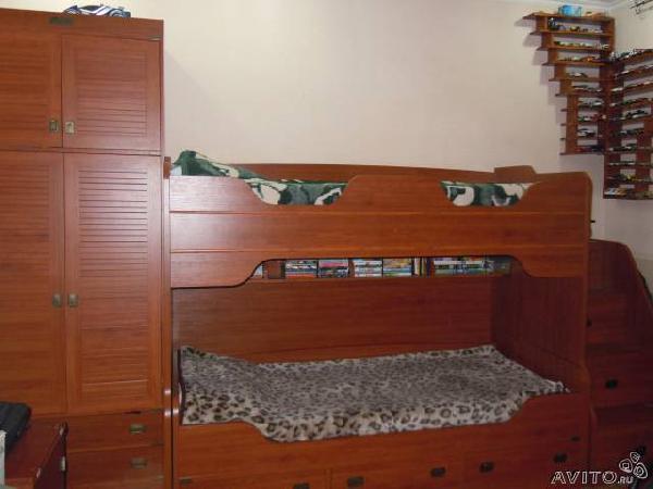Заказ авто для перевозки мебели : мебель из Нигматуллина в Челябинск
