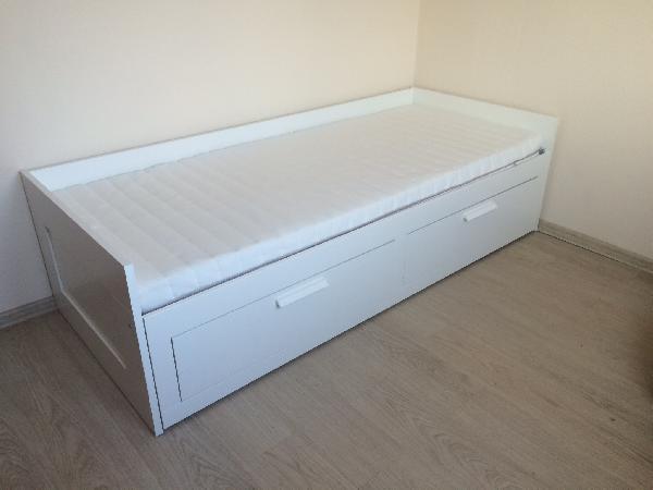 Заказать машину перевезти мебель, коробки из Москва в Видное
