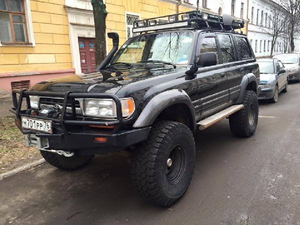 Перевозка авто сеткой, перевозка автомобиля из Москва в Иркутск