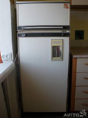 Заказать грузовую газель для доставки вещей : холодильник из Санкт-Петербурга в Синявино 2