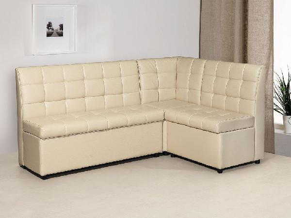 Заказ газели для дивана из Белоруссия, Поставы в Россия, Москва