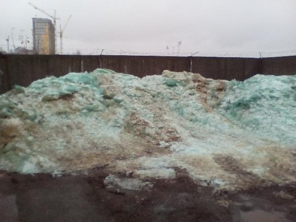 Транспортировка боя стекла стоимость из Казань в Воронеж