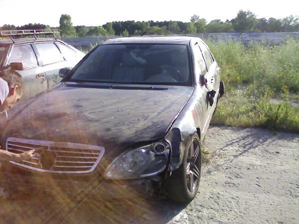 Заказ газели для аварийного автомобиля из Коломна в Томск
