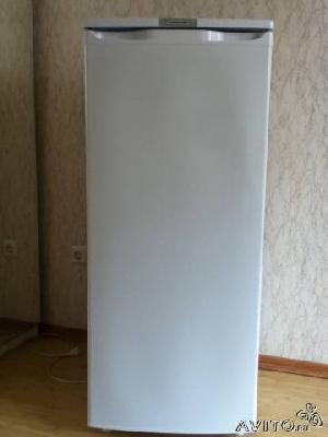 Транспортировка личныx вещей : холодильник из Санкт-Петербурга в Спб