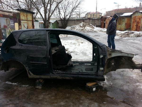 Транспортировать легковую машину цена из Россия, Одинцово в Белоруссия, Брест