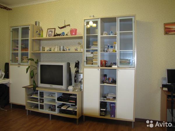 Доставка шкафа в квартиру по Москве