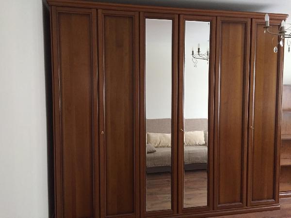 Доставка шкафа, стола, стелажа, 2 тумб, комода грузчики из Москва в Таганрог