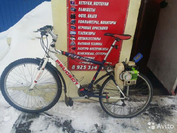 Сколько стоит перевозка велосипеда цены по Москве