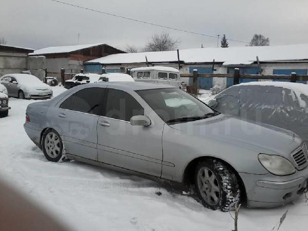 Доставить в контейнере авто  из Новосибирск в Хабаровск