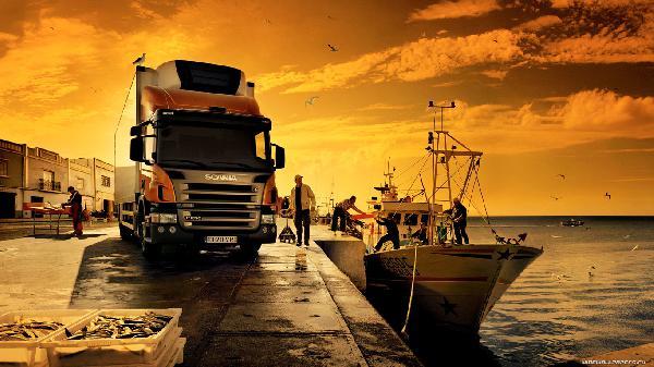 Доставка автотранспортом оборудования из Венев в Симферополь
