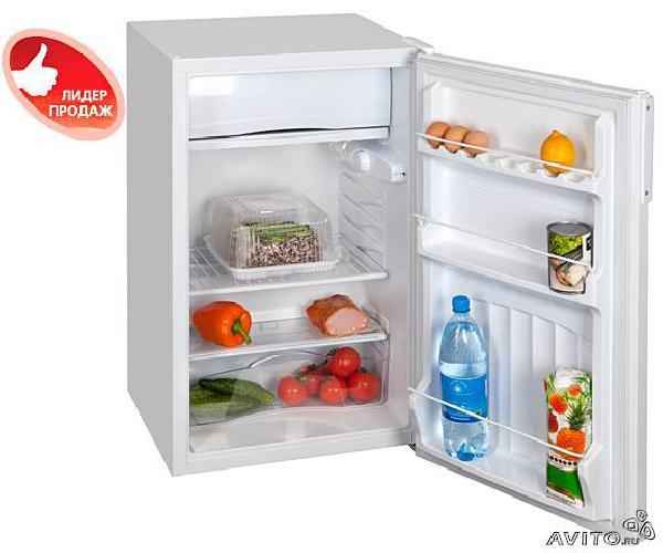 Заказать грузовую газель для перевозки мебели : холодильник из Санкт-Петербурга в Ленинградскую область
