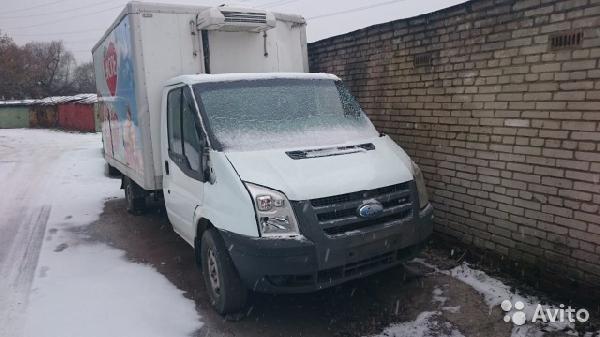 Сколько стоит доставка грузовика  из Москва в Георгиевск