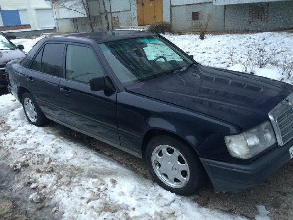Транспортировать авто  из Самара в Барнаул