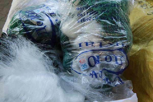 отвезти сети китайские дешево попутно из рязань в Рязань