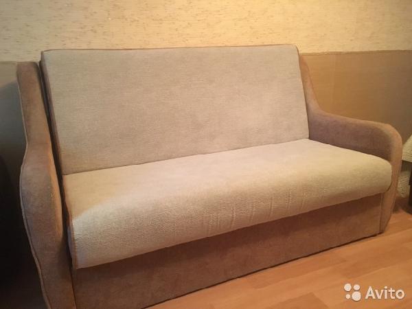 Дешево перевезти диван по Москве