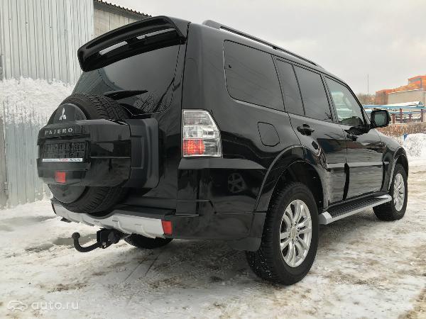 Отправить авто цены из Киров в Москва