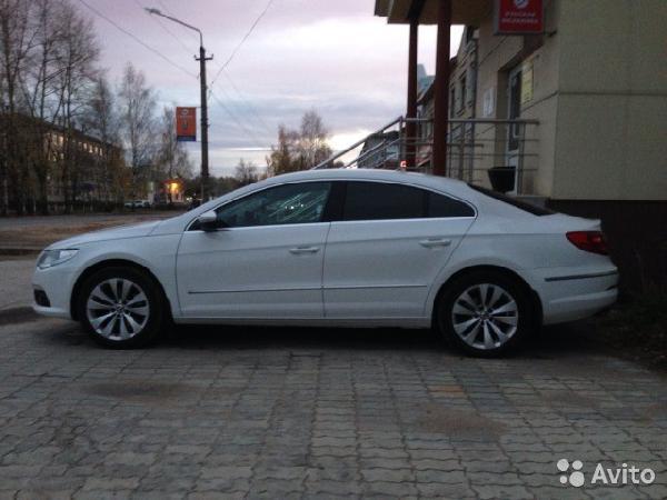 Отправить легковую машину стоимость из Санкт-Петербург в Махачкала