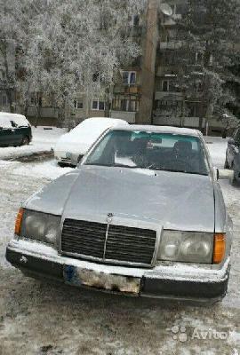 Доставить авто цена из Санкт-Петербург в Октябрьский
