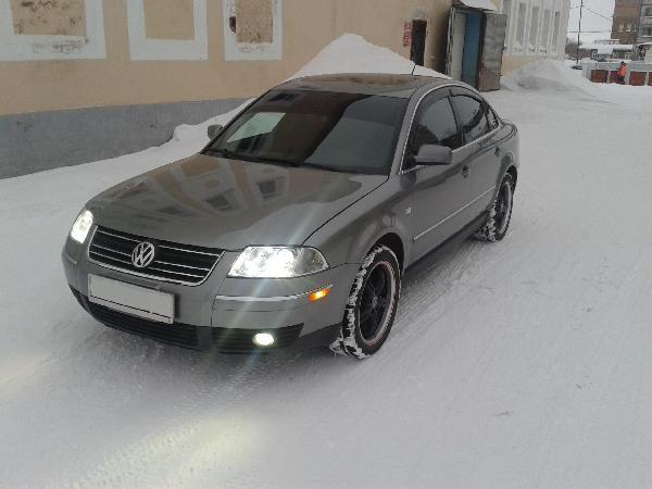Транспортировать автомобиль автовозом из Воркута в Сосногорск