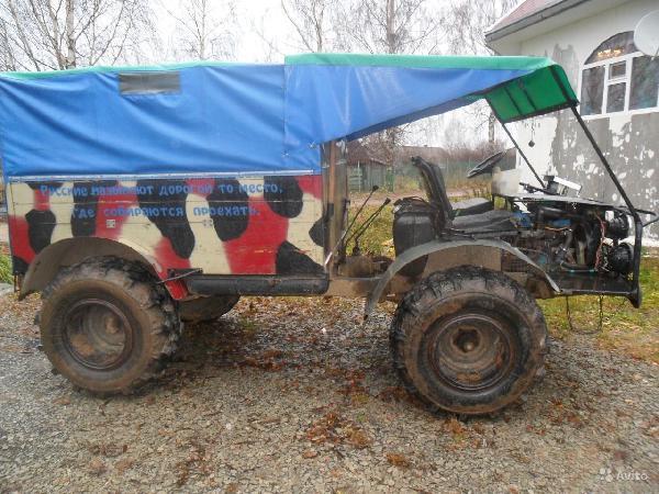 Заказать газель недорого попутно из Вологда в Пуровск