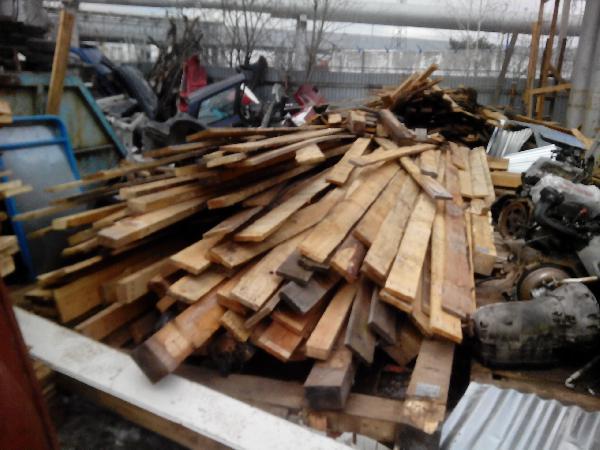 Перевезти строительные грузы дешево из Москва в Деревня хметьево