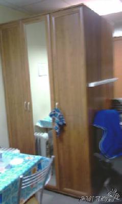 Транспортировка мебели : шкаф по Санкт-Петербургу