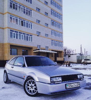Перевезти легковую машину автовозом из Казахстан, Усть-Каменогорск в Россия, Новороссийск