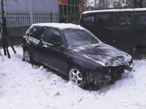 Сколько стоит буксировка машины цены из Сыктывкара в Волгоград