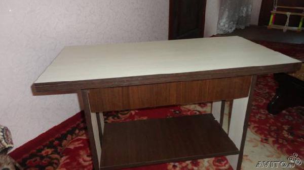 Заказать авто для транспортировки мебели : стол, стул из Выселков в Барнаул