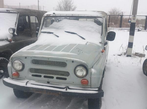 Отправить легковую машину  из Томск в Москва