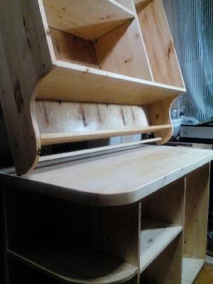 Сколько стоит перевезти шкаф из Приморский район поселок Уемский в Верхнетоемский район деревня Бурцевская