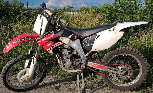 Перевозка мотоцикла стоимость из Кемерово в Горно-Алтайск